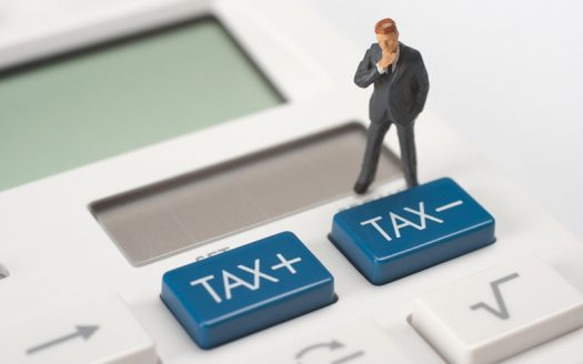 Income-Tax-Return-Estimator.jpg