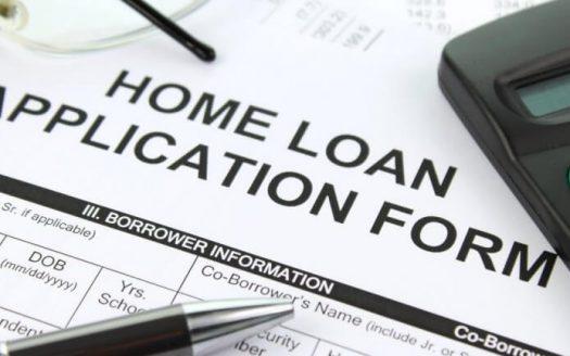 home-loan01-lg-e1467196778874.jpg